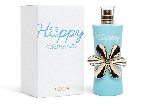 perfumes tous