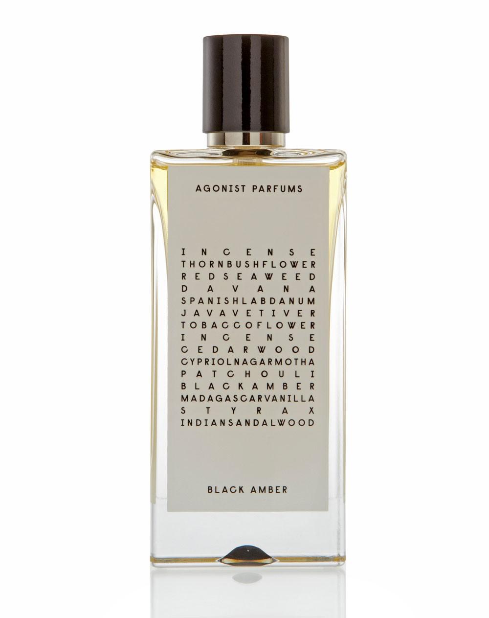 black amber agonist perfume a fragr ncia compartilh vel. Black Bedroom Furniture Sets. Home Design Ideas