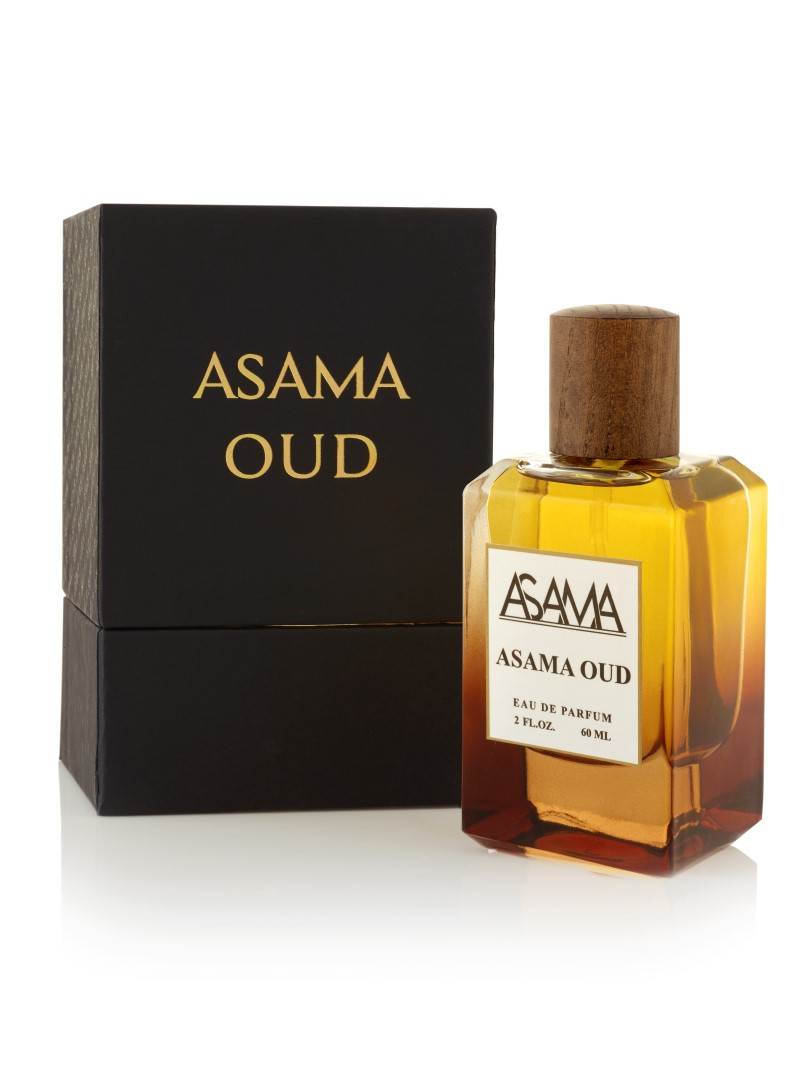 asama oud asama perfumes parfum un nouveau parfum pour homme et femme 2015. Black Bedroom Furniture Sets. Home Design Ideas