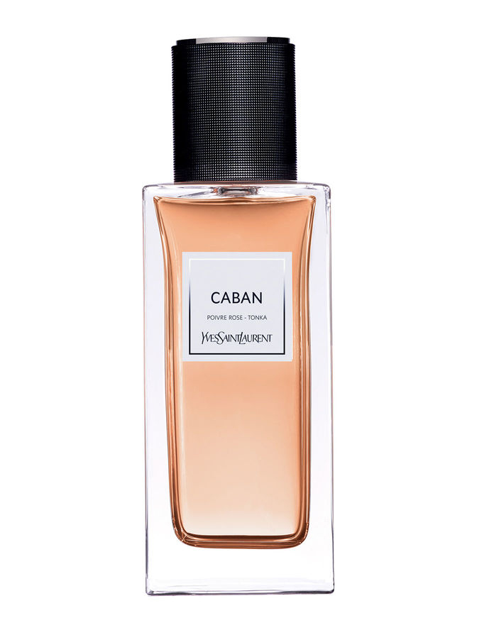 Yves saint laurent men parfum