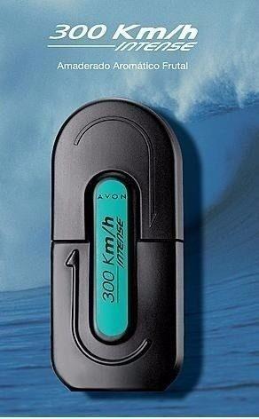 X Out Reviews >> 300 Km/h Intense Avon cologne - a fragrance for men 2013