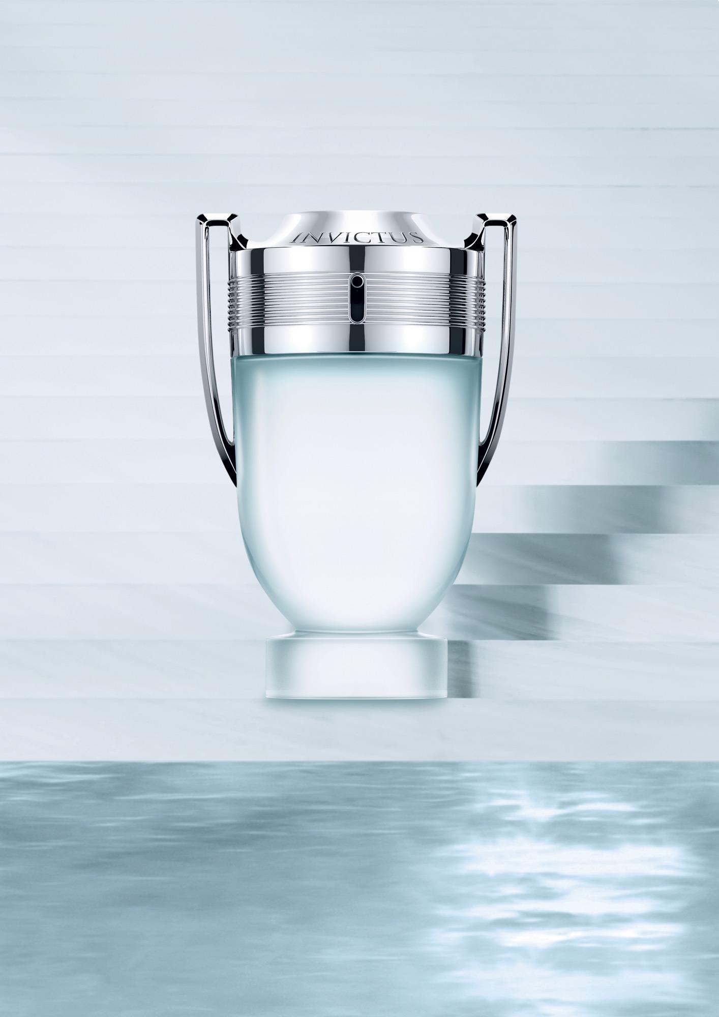 invictus aqua paco rabanne cologne a new fragrance for