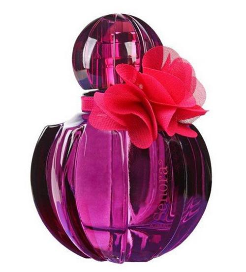 perfumes señora