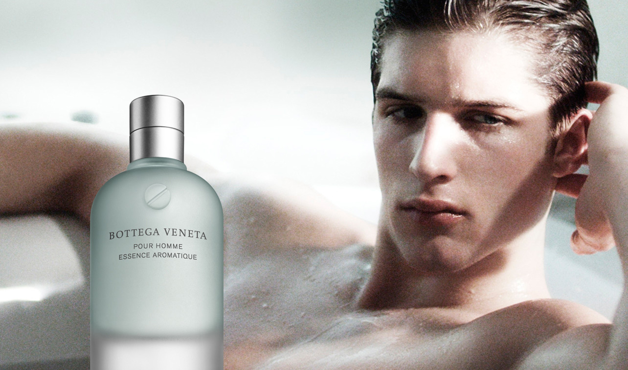 veneta guys The ultimate destination for guaranteed authentic bottega veneta at up to 70% off new and preowned bags, shoes & more, with safe shipping and easy returns.