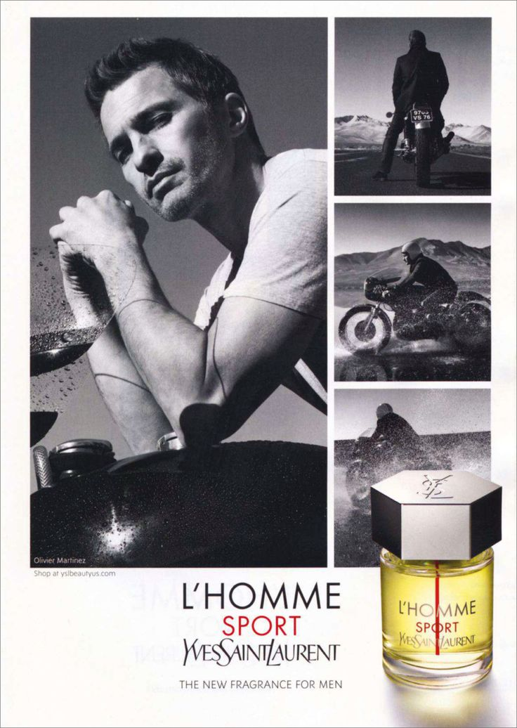 l homme sport yves saint laurent cologne a fragrance for men 2014. Black Bedroom Furniture Sets. Home Design Ideas