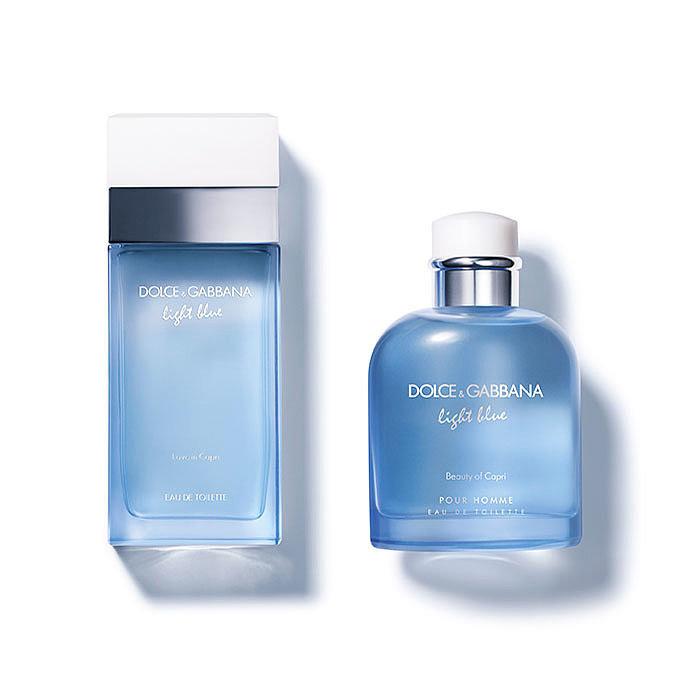 light blue pour homme beauty of capri dolce gabbana cologne a new fragrance for men 2016. Black Bedroom Furniture Sets. Home Design Ideas