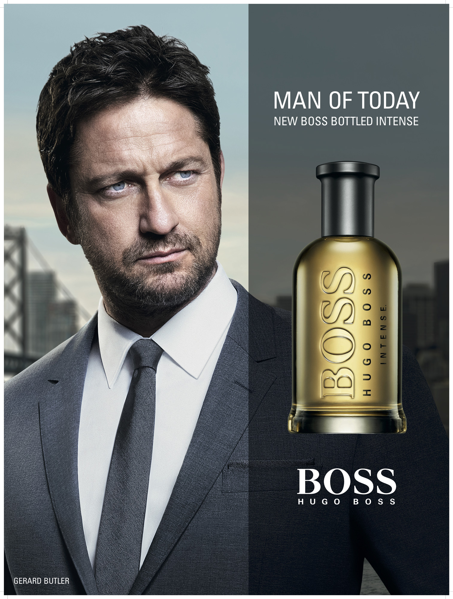 boss bottled intense hugo boss cologne ein neues parfum. Black Bedroom Furniture Sets. Home Design Ideas