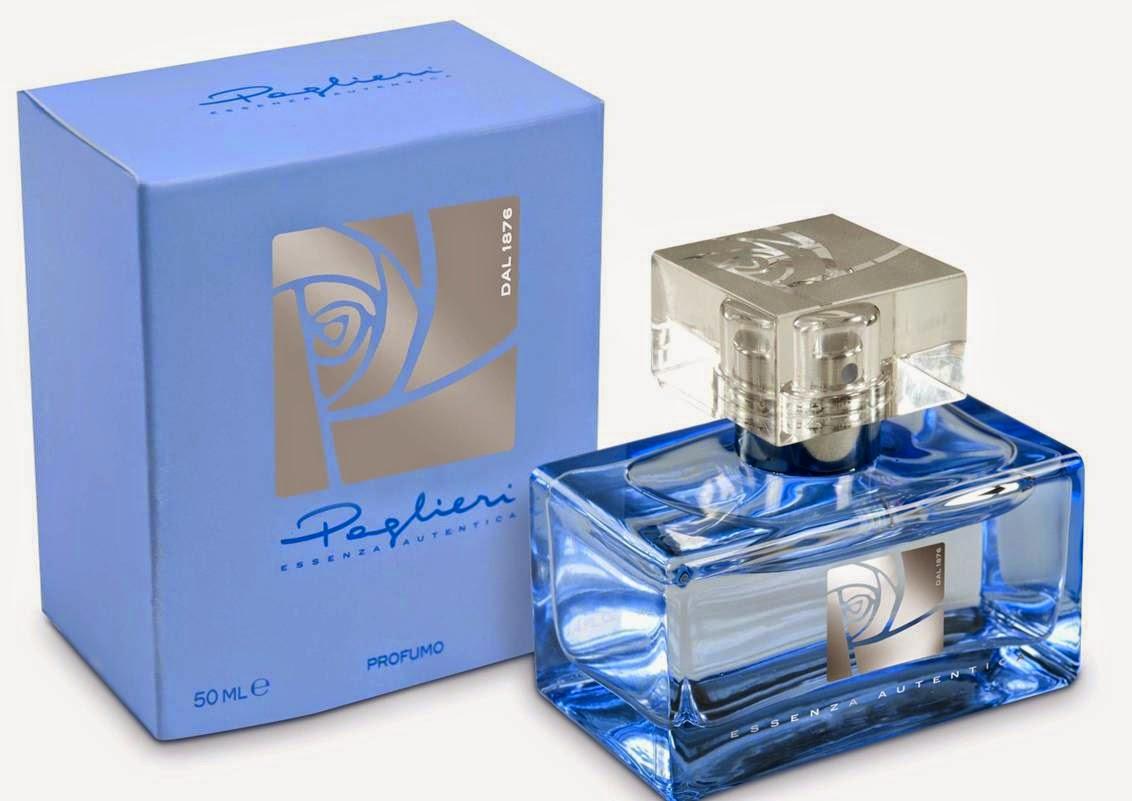 paglieri essenza autentica paglieri perfume a new fragrance for women 2015. Black Bedroom Furniture Sets. Home Design Ideas