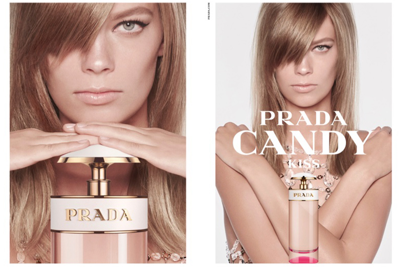 an overview of the candies fragrance ad • strong advances for fragrance blends are anticipated in laundry food overview as candy canes and other holiday candies.