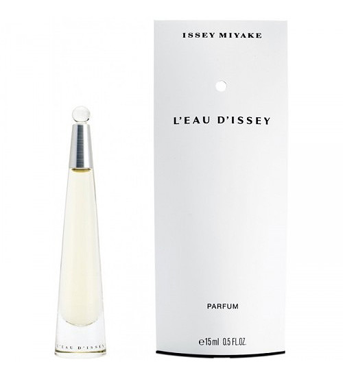 l 39 eau d 39 issey parfum issey miyake perfume a fragrance. Black Bedroom Furniture Sets. Home Design Ideas