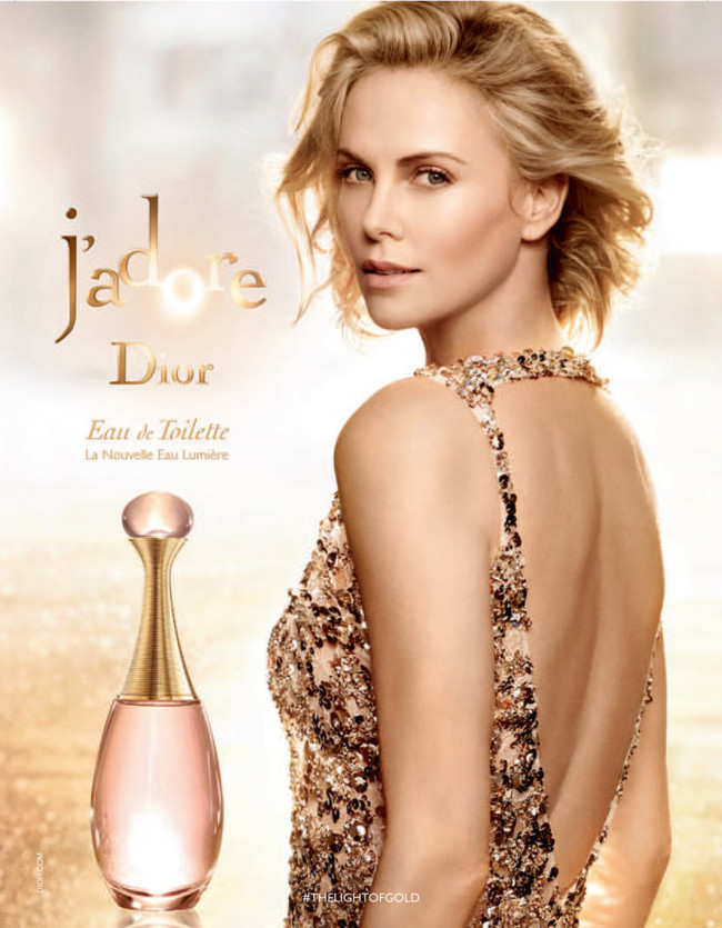 J Adore Lumiere Eau De Toilette 36495 on dior addict perfume
