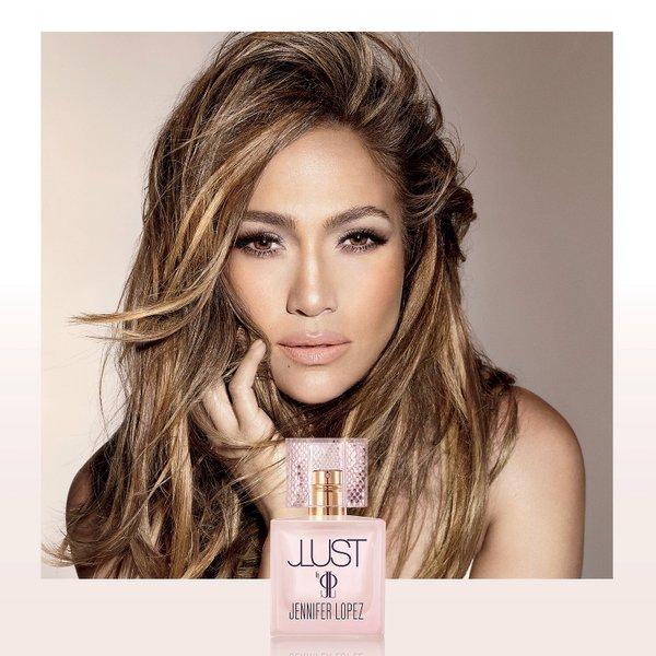 Related Image Of Jlo Hair Color On American Idol Best 25 J Lo Ideas Pinterest Jennifer Lopez 2016
