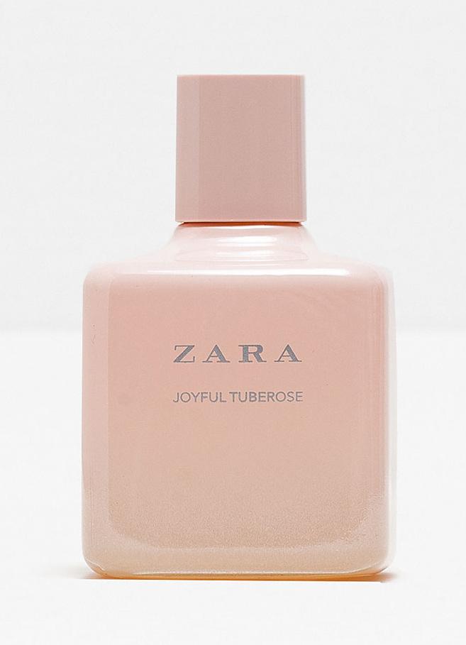 summary for zara Zara - business model canvas 1 [executive summary]  for the first canvas  business model, i chose zara ( a lead fashion clothing retailer) this is my wife's .