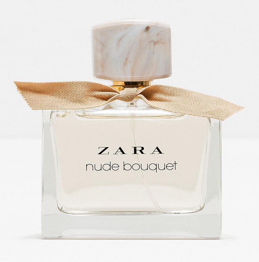 zara woman combined office. Nude Bouquet Zara For Women Pictures Woman Combined Office T