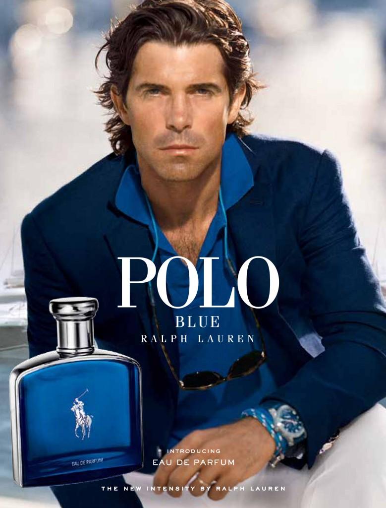 polo blue eau de parfum ralph lauren cologne ein neues. Black Bedroom Furniture Sets. Home Design Ideas