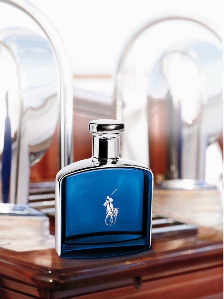 polo blue eau de parfum ralph lauren cologne a new fragrance for men 2016. Black Bedroom Furniture Sets. Home Design Ideas