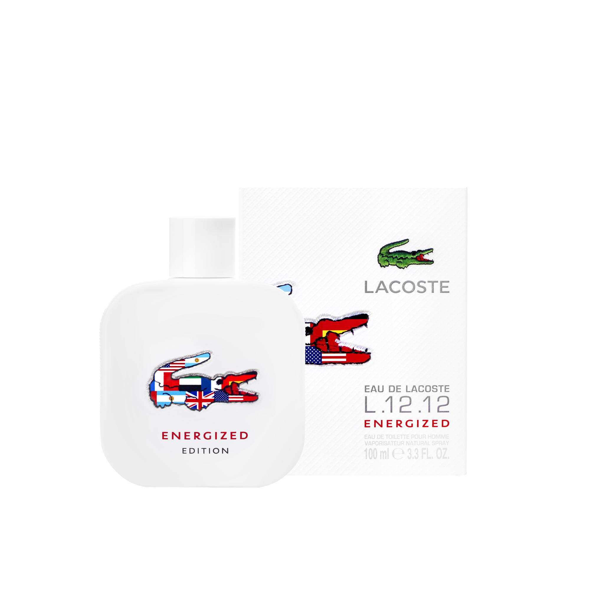 lacoste perfume l 12.12