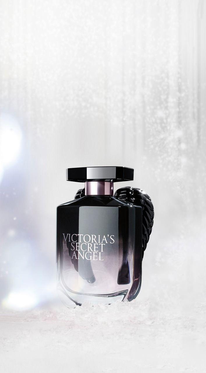 Dark Angel Victoria\'s Secret perfume - a new fragrance for women 2015