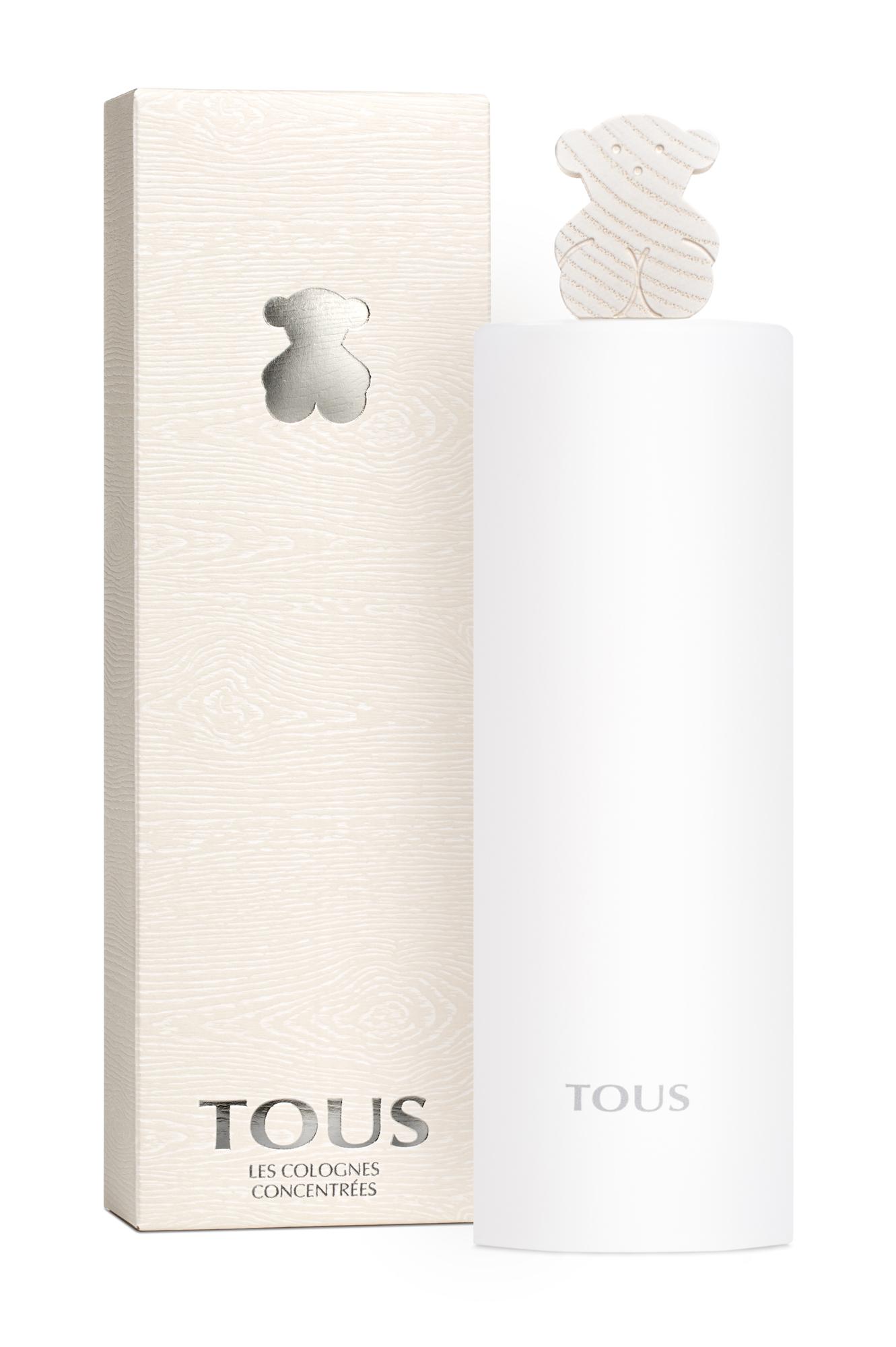 TOUS Les Colognes Concentrées Tous perfume