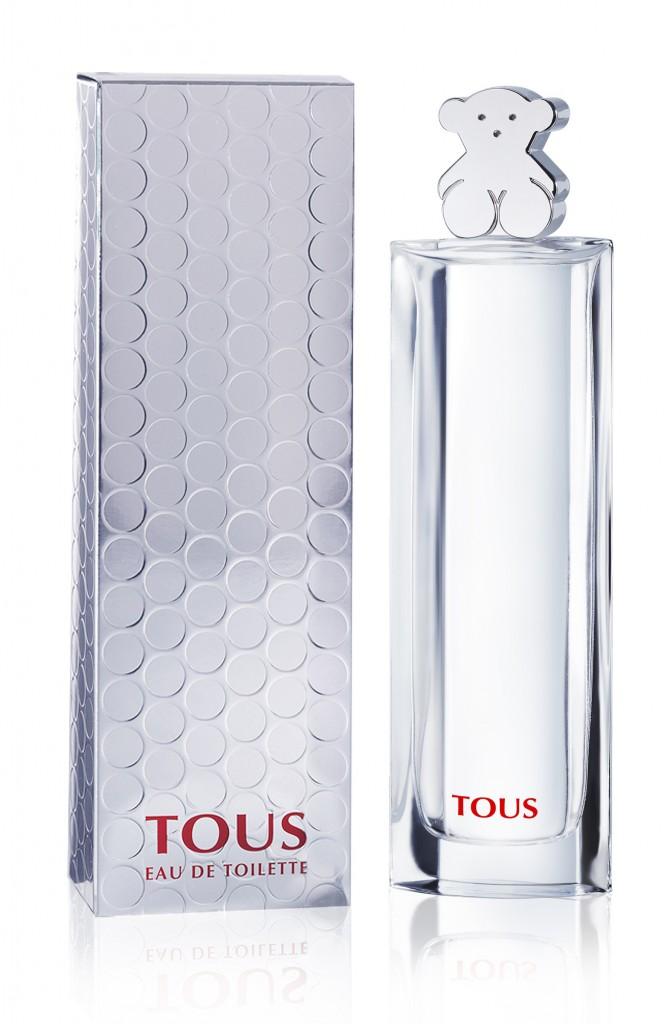 Rose Perfume: A Fragrance For Women 2002