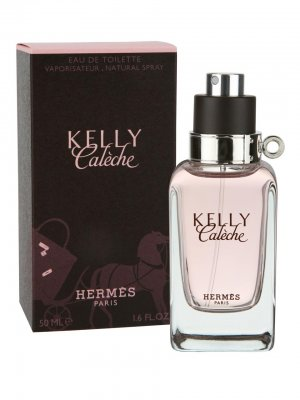 kelly caleche herm s perfume a fragrance for women 2007. Black Bedroom Furniture Sets. Home Design Ideas
