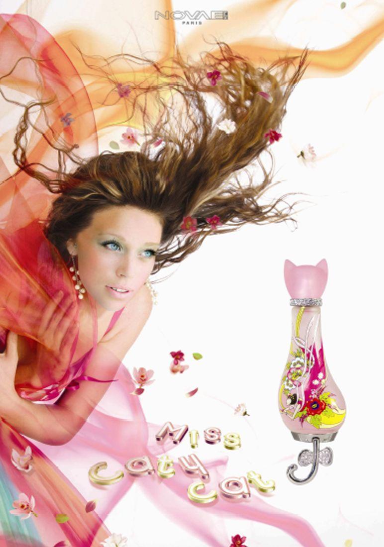 Rose Green Tea Novae Plus Para Damas