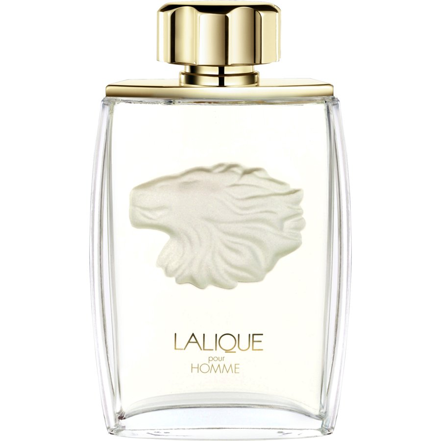 lalique pour homme lalique cologne a fragrance for men 1997. Black Bedroom Furniture Sets. Home Design Ideas