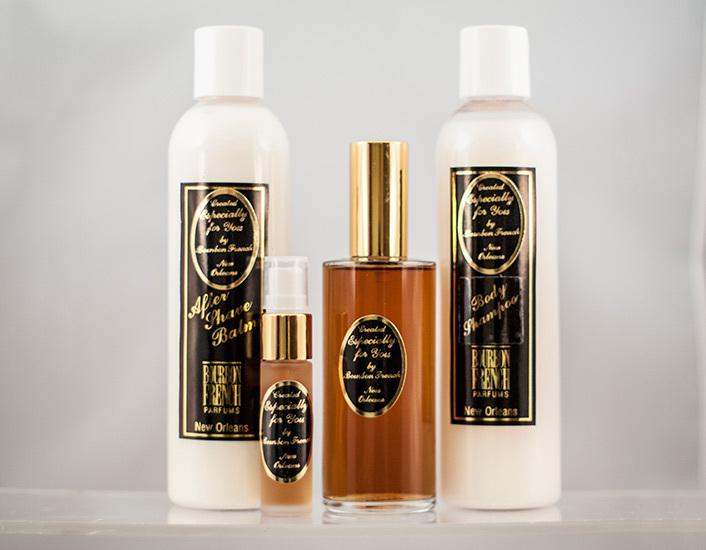 Eau de pluie bourbon french parfums cologne a fragrance for men - Citerne eau de pluie enterree ...