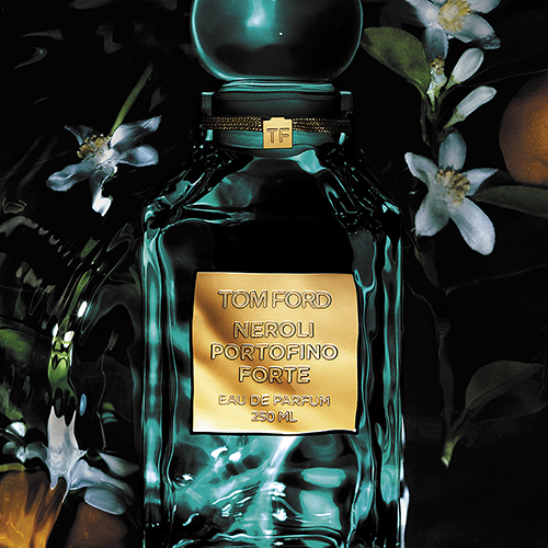 neroli portofino forte tom ford perfume a new fragrance for women. Cars Review. Best American Auto & Cars Review