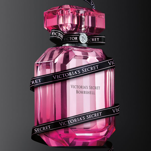 bombshell eau de parfum victoria 39 s secret perfume a new. Black Bedroom Furniture Sets. Home Design Ideas