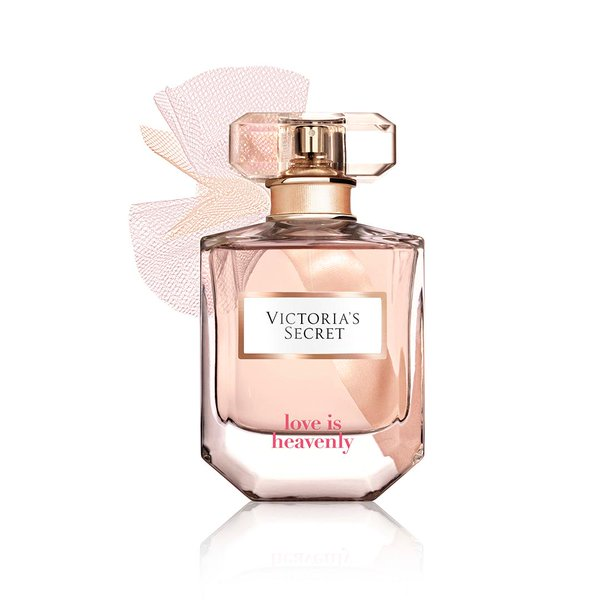 love is heavenly 2016 victoria s secret perfume a new. Black Bedroom Furniture Sets. Home Design Ideas