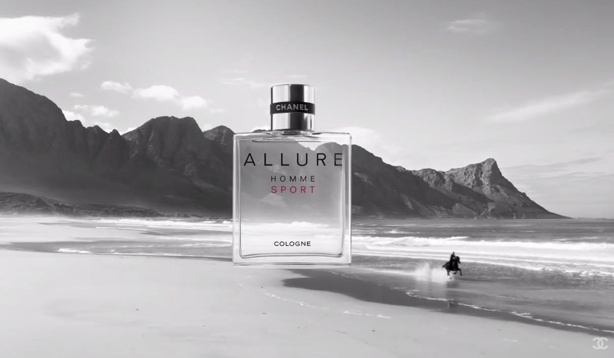 allure homme sport cologne chanel cologne a fragrance for men 2007. Black Bedroom Furniture Sets. Home Design Ideas