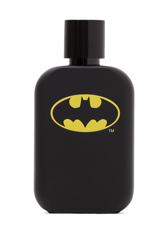 Batman Parfum