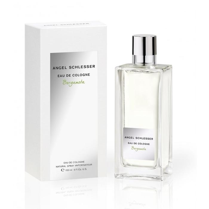 perfume de angel schlesser