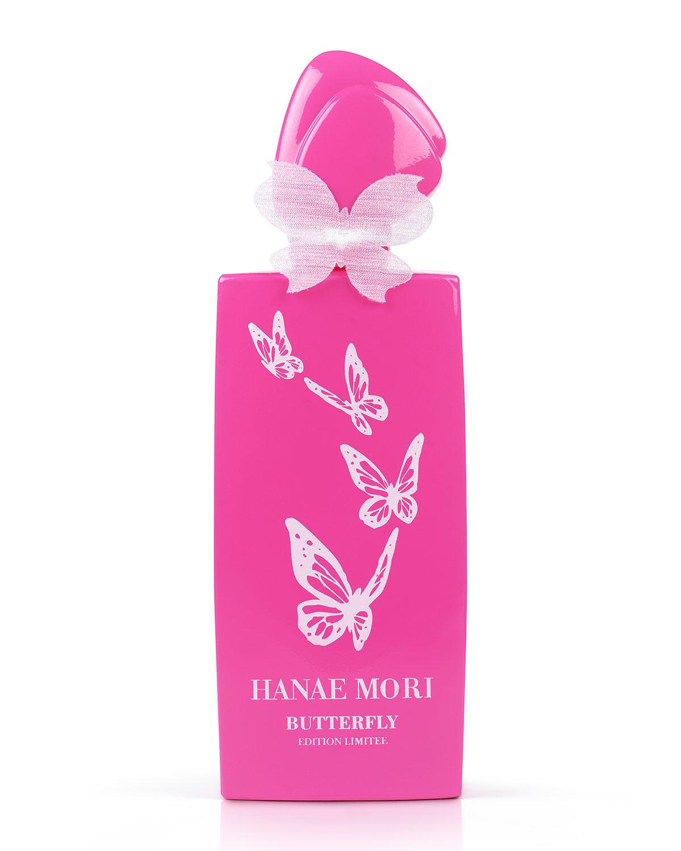 Parfums Hanae Mori parfum pas cher de la marque Hanae