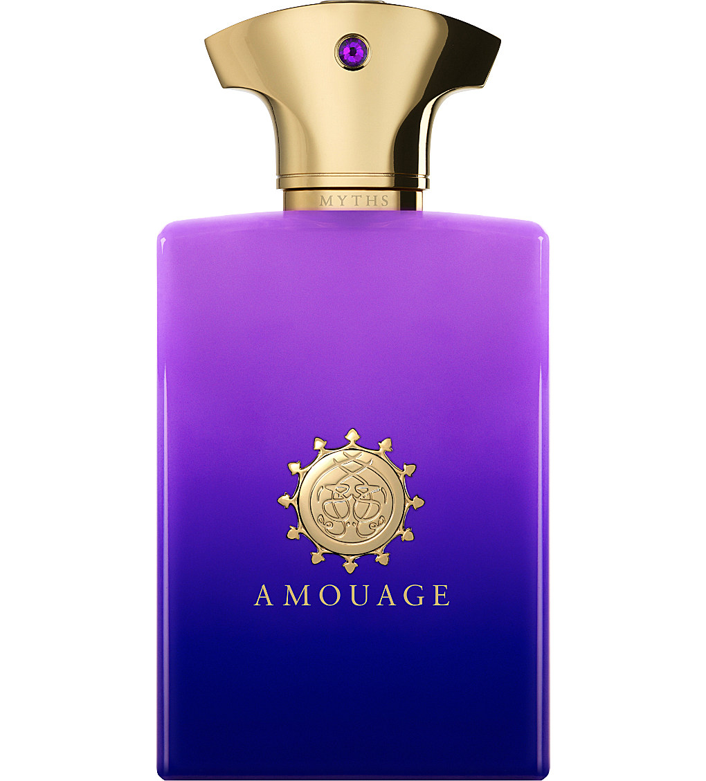 myths man amouage cologne a new fragrance for men 2016 myths man amouage for men pictures myths man amouage for men pictures