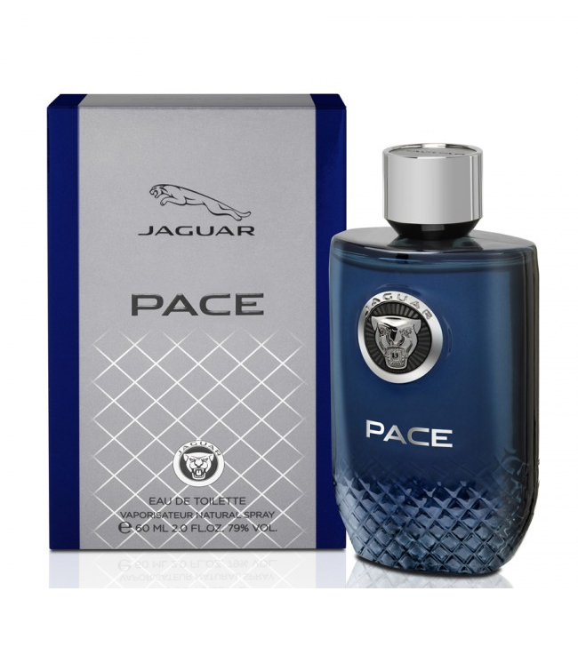pace jaguar cologne a new fragrance for men 2016. Black Bedroom Furniture Sets. Home Design Ideas