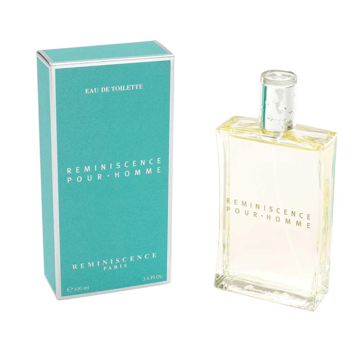 reminiscence pour homme reminiscence cologne a fragrance for men 1999. Black Bedroom Furniture Sets. Home Design Ideas