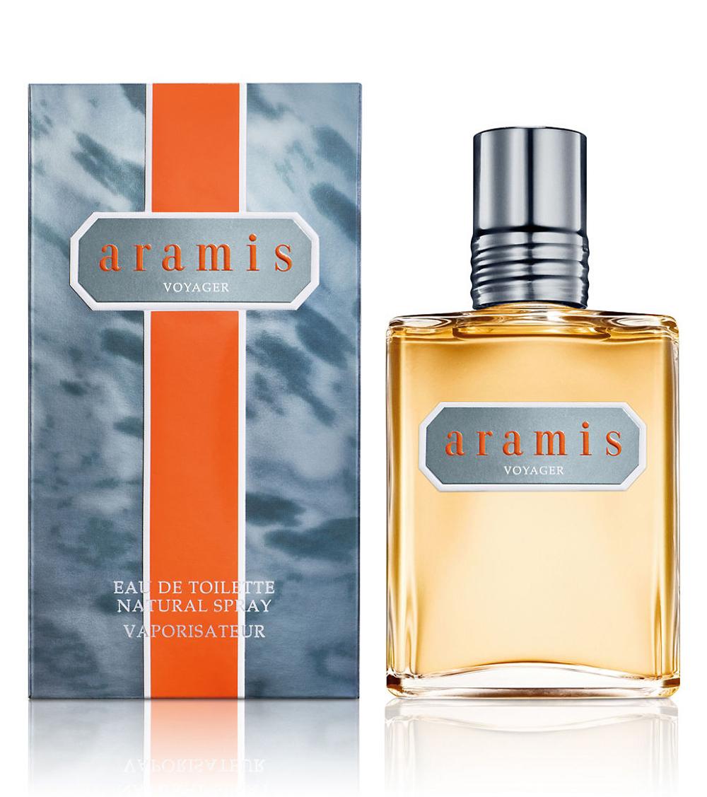 perfume aramis