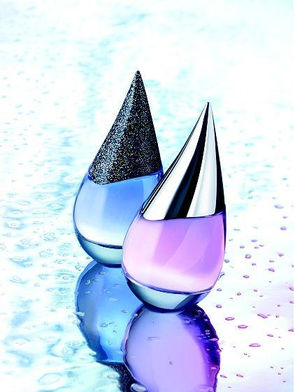 midnight rain sheer mist la prairie parfum ein es parfum. Black Bedroom Furniture Sets. Home Design Ideas