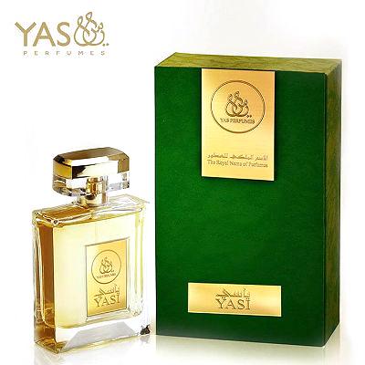 Yas The Royal Name of Perfumes - Home | Facebook