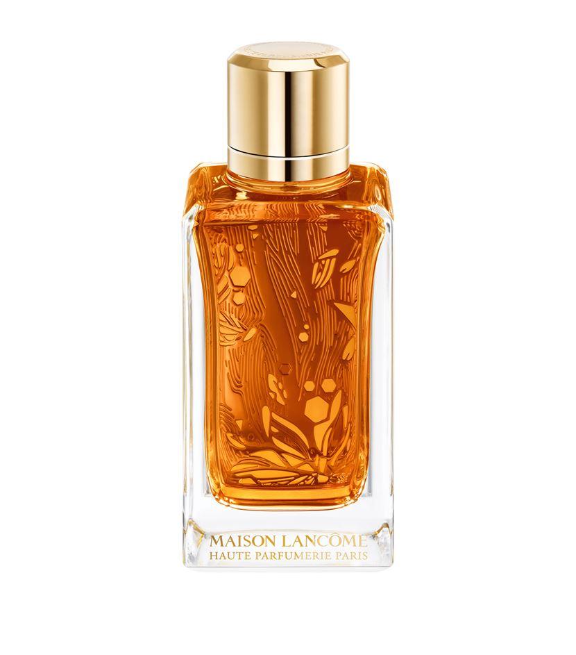 oud ambroisie lancome parfum un nouveau parfum pour homme et femme 2016. Black Bedroom Furniture Sets. Home Design Ideas