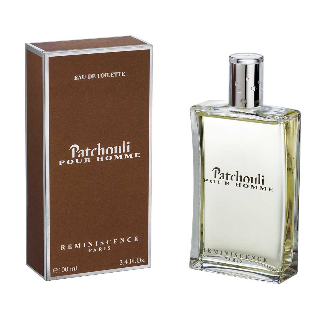 patchouli pour homme reminiscence cologne un parfum pour homme 2000. Black Bedroom Furniture Sets. Home Design Ideas