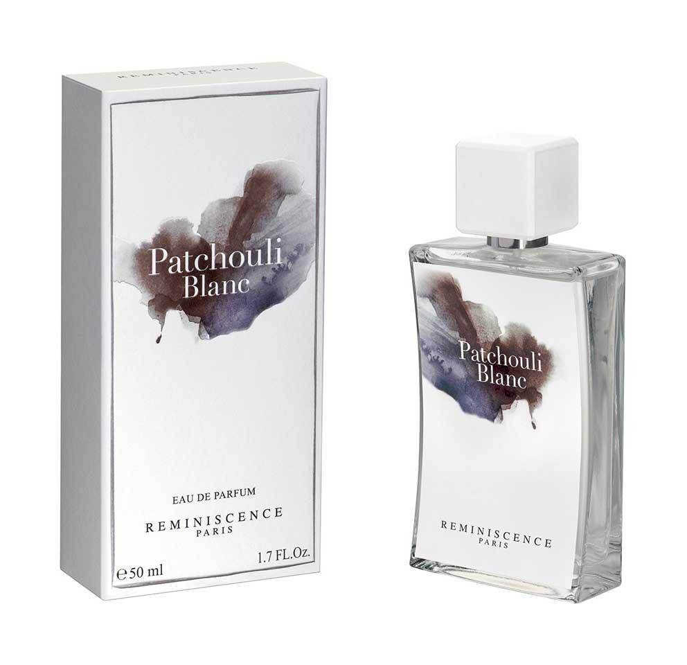 patchouli blanc reminiscence parfum un parfum pour homme et femme 2015. Black Bedroom Furniture Sets. Home Design Ideas