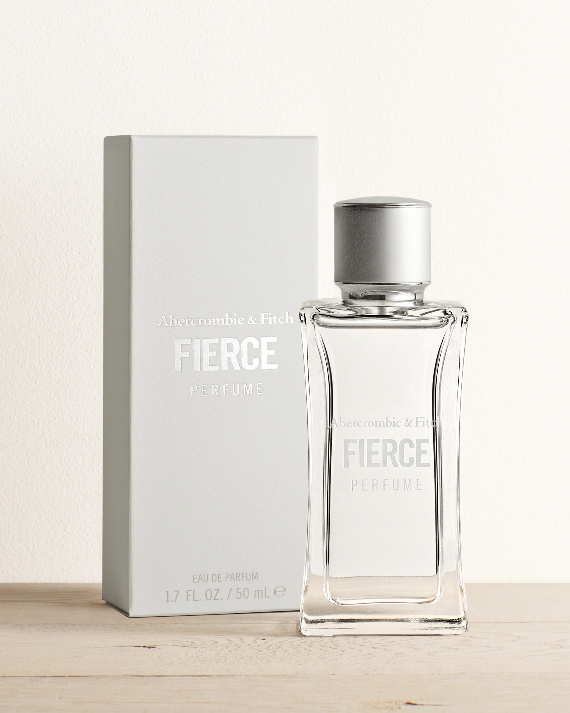 perfumes abercrombie para mujer