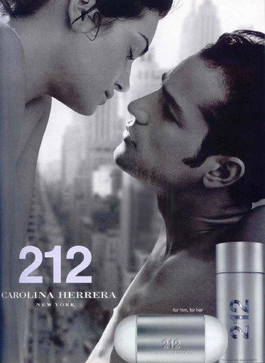 212 Best Images About Ibd Colors On Pinterest: 212 Men Carolina Herrera Cologne