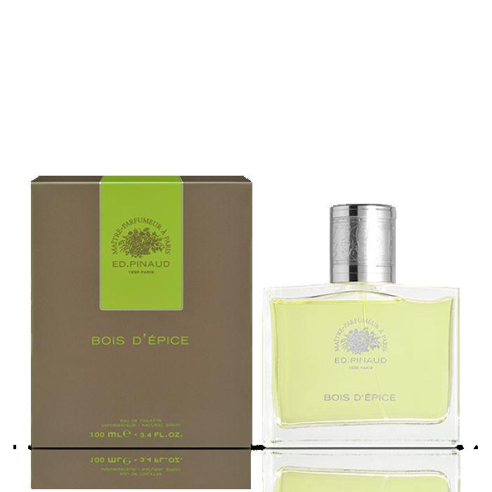 bois d 39 pice ed pinaud cologne un parfum pour homme 2008