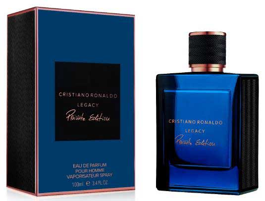 legacy private edition cristiano ronaldo cologne a new fragrance for men 2016. Black Bedroom Furniture Sets. Home Design Ideas