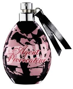 Agent Provocateur Strip Fragrance