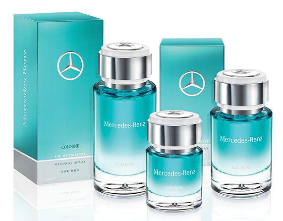mercedes benz cologne mercedes benz cologne a new